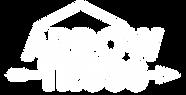 Arrow Truss Logo