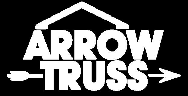 arrowtrusslogo2.png