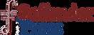 callender logo.png