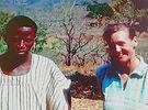 Africa_edited_edited.jpg