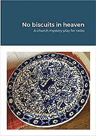 no biscuits book cover.jpg