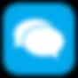 MetroUI_Messaging_Alt.png