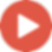 circle-youtube-subscribe-png-3.png
