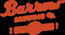 Barrow_VolksRide_Logo_Orange
