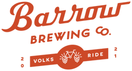 Barrow_VolksRide_Logo_Orange.PNG