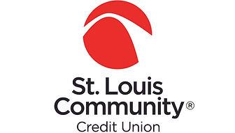 SLCCU Logo_PMS485_CTR 2 Lines_No Tag.jpg
