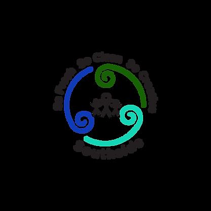 SoSoSo regular logo-color-updated-02.png