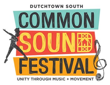 Common Sound logo 2021.png