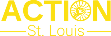 Action St. Louis-Yellow logo.png