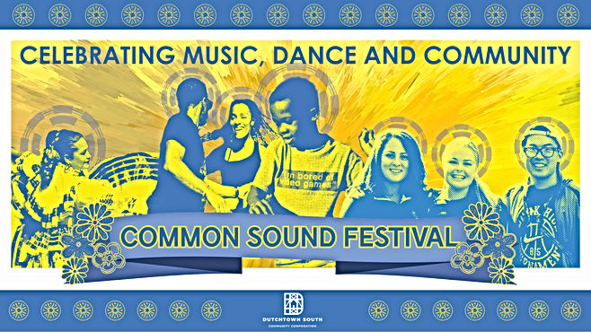 Common Sound FB EVENT Cover Photo.jpg