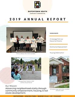 2019 Annual Report DSCC Final.png