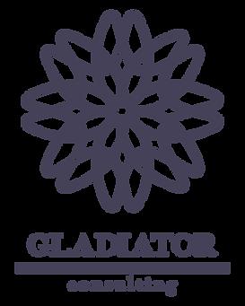 Gladiator_LogoFinal_RGB.png