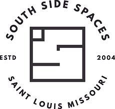 Southside Spaces logo badge.jpg