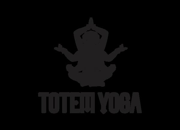 Totem Yoga_final files_03.09.2016-01.png