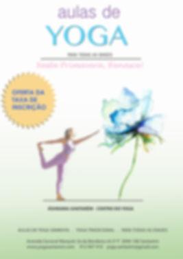 Yoga Santarem - Promocao primavera 2.jpg