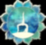 LOGOTIPO_UNIVERSO.png