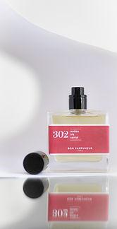 302 - Bon Parfumeur