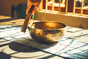 Tibetian Bowl_edited.jpg