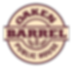 OakenBarrel.png
