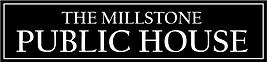 MPH-Logo-Dark.png
