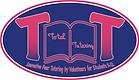 COLOR-Total Tutors Logo.png
