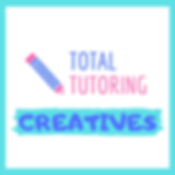 TT Creatives Logo.png