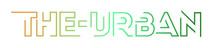 theurban-logo_CMYK_1000.jpg