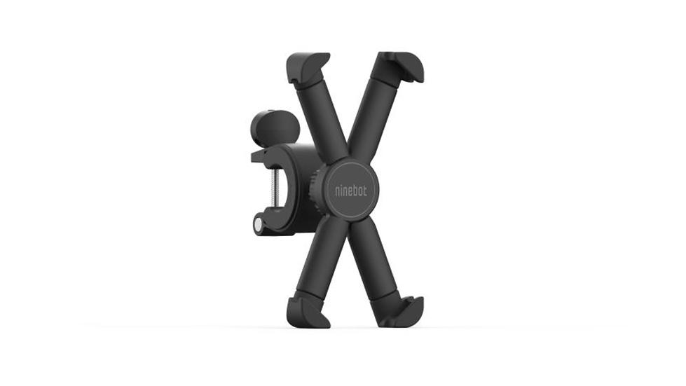 Ninebot Handyhalter / Smartphonehalter