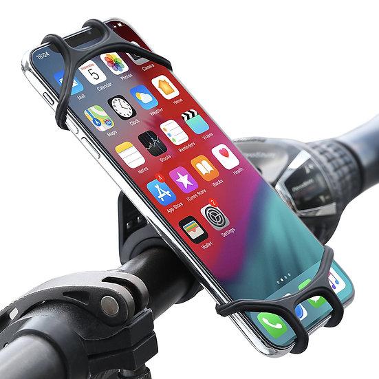 Handyhalterung / Smartphone-Halter