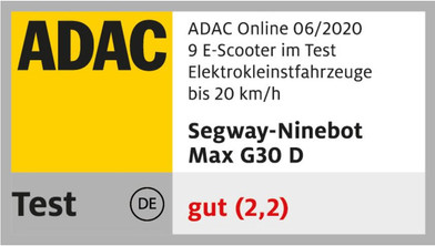 ADAC-Test.JPG