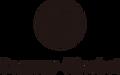 Segway-Ninebot logo_black.png