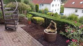 Steinbrunnen-4.jpg
