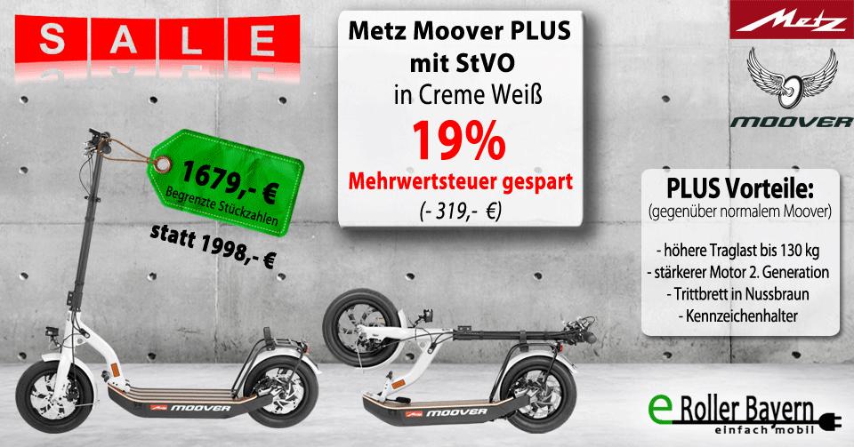 Angebot-Metz-Moover-PLUS.png