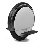 3802003-Segway-One-S2-trans.png