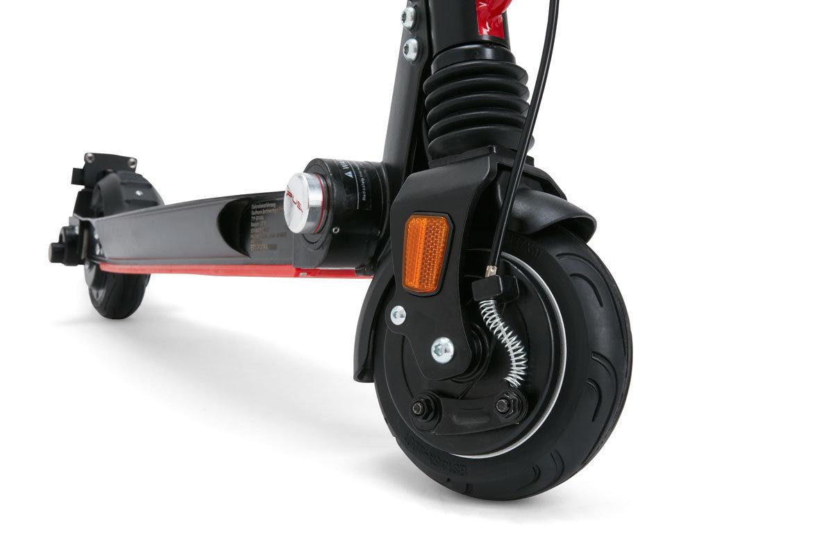 Roller Bayern