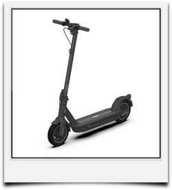 Button-E-Scooter.png