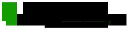 Logo-E-Roller-Bayern.png