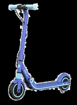 Zing-E8-Blau-Transparent.png