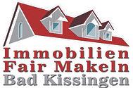 Logo-Fair-Makeln.jpg