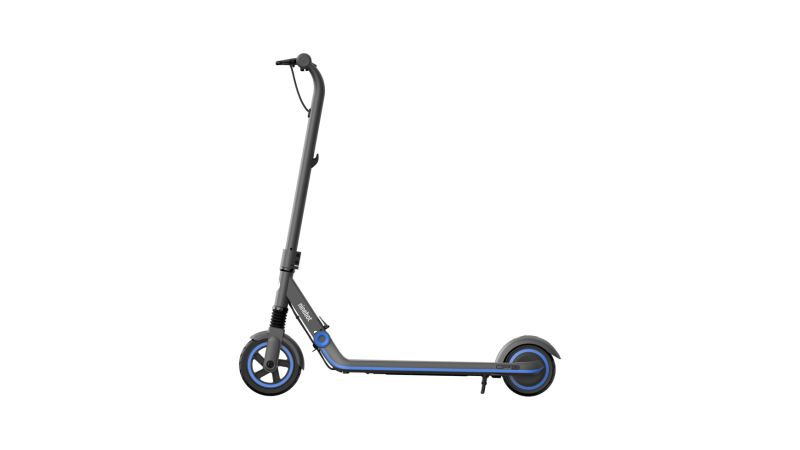 Ninebot eKickScooter ZING E10 (powered by Segway)