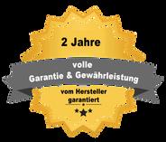 Metz-Garantie.png
