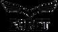 EGRET_Logo.png