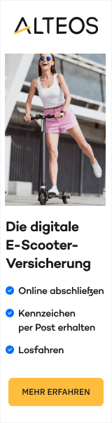 E-Scooter-Photo-White-160x600.png