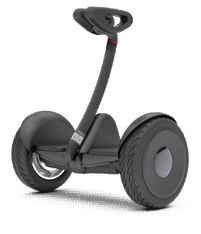 3802008-Segway-Ninebot-S-bl.png