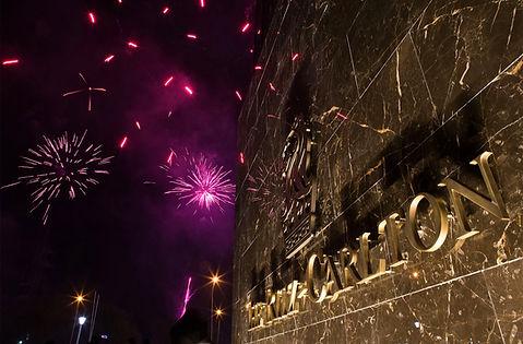 Ritz-Fireworks_edited.jpg