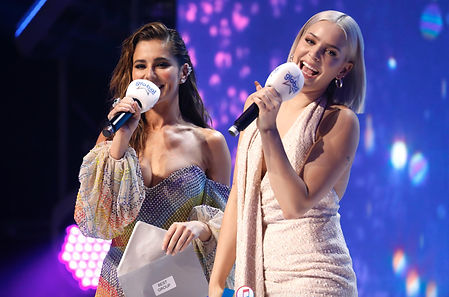 cheryl-and-anne-marie-on-stage-at-the-gl