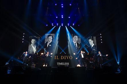 Il Divo Stage Shot Tokyo.jpg