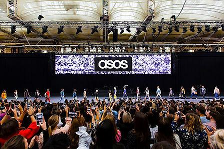 ASOS Line Up 2.jpg