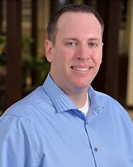 Craig Harris.png