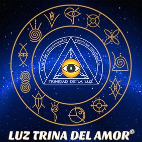 Luz Trina del Amor.png